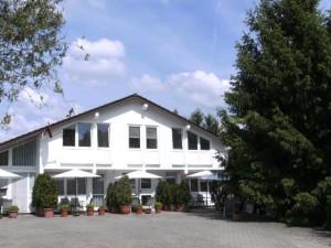 Ferienwohnung Trapp im OG rechts am Bodensee 7 km von Friedrichshafen