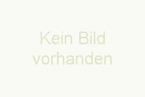 Urlaub mit Hund im Blockhaus Hedwig im Bayerischen Wald