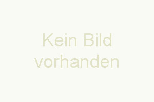 Ferienwohnung Sirius 2, mehrere Hunde wilkommen