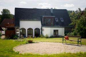 Ferien- und Seminarhaus Tannfeld