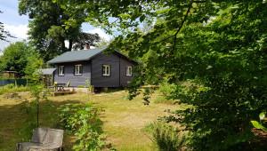 Ansicht Ferienhaus 3909