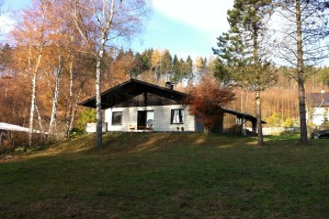 Ferienhaus Waldfee in Brilon/Hochsauerland