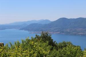 FEWO am Gardasee für 2/3 Pers.mit Pool