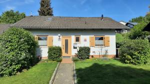 Ferienhaus Degenhardt im Bayerischen Wald - Im Urlaub und doch zu Hause