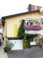 Villa Königheim Tauberbischofsheim 5 Sterne