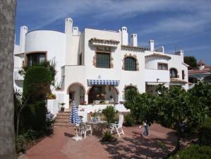 Schöner Urlaub auf Casa Fortuna, Mont-roig Bahia, Tarragona, Costa Dorada