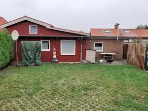 Ferienwohnung Hinz in Lütjenbrode