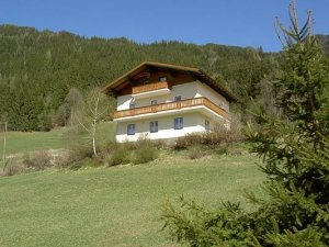 Landhaus Tauernblick