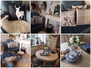 Ferienwohnung, Altenau NaturLiebeHarz, Oberharz, Niedersachsen, Torfhaus,
